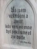 Image for Holy Bible - Jan. 11.25. - Vranovice, Czech Republic