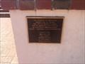Image for The Citizens of Saratoga - Saratoga, CA