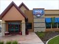 Image for IHOP - Ellensburg, WA