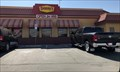 Image for Denny's - Losee Road - North Las Vegas, NV