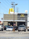 Image for McDonald's - Wifi Hotspot - Gardena, CA