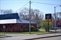 Image for Pizza Hut - Oneida St - Appleton, WI.