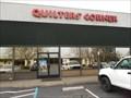 Image for Quilter's Corner - Sacramento CA