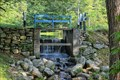 Image for Cook Allen Brook Dam - Whitinsville MA
