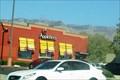 Image for Applebee's - Montgomery Blvd - Albuquerque, NM
