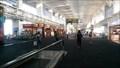 Image for Guangzhou airport, Guangzhou, Guangdong - China