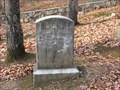 Image for Georgia Confederate Soldiers Memorial - Resaca, Georgia