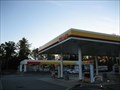 Image for North Avenue Shell