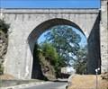 Image for Le pont des Hollandais, Citadelle, Namur, Belgique