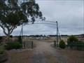 Image for Emmaville Cemetery - Emmaville, NSW