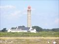 Image for Goulphar - Bangor  Belle ile en mer,FR