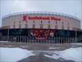 Image for Canadian Tire Centre, Ottawa, ON