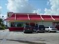 Image for Gulf Freeway at Astoria - Houston, TX