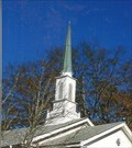 Image for Happy Valley Baptist Church Steeple - Villa Rica, GA
