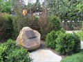 Image for Devendorf Park 9/11 Memorial - Carmel, CA