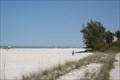 Image for Gasparilla Island Beach - Boca Grande, FL