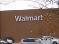 Image for Neenah Walmart Supercenter Store #2986 - Neenah, WI