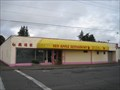 Image for Red Apple Restaurant - Stayton, Oregon