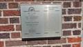 Image for Central Heating Plant - U of M - Missoula, MT