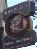 Image for R - Orange, CA