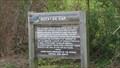 Image for Rockfish Gap,