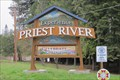 Image for Priest River, Idaho