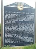 Image for Atlanta Prisoner-of-War Camp - Atlanta, NE