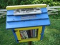 Image for Little Free Library - State College, Pennsylvania