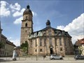 Image for Stadtkirche - Waltershausen, TH, Germany