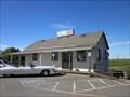 Image for Giusti's Place - Walnut Grove, CA