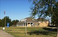 Image for Louisiana Visitors Center - I-20 - Mound, LA