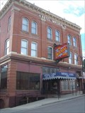 Image for Hotel Imperial - Cripple Creek, CO