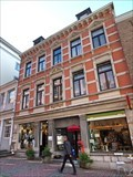 Image for Kockerellstraße 3 - Aachen, NRW, Germany