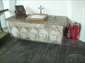 Image for St Mary Magdalene - Roxton, Bed's