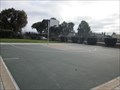Image for Lone Bluff Park Basketball Court - San Jose, CA