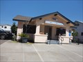 Image for VCA Angel Hospital  -  San Diego, CA