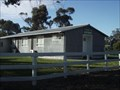 Image for Balliang Memorial Hall - Victoria, Australia
