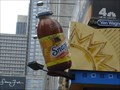 Image for Snapple - New York City, NY