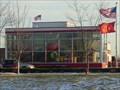 Image for Bartlett, IL. McDonalds