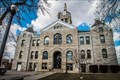 Image for Bates County Courthouse – Butler, Missouri