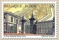 Image for Egmont Palace / Palais d'Egmont - Brussels, Belgium