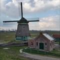 Image for De Grote Molen - Schellinkhout (NL)