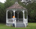 Image for Library Gazebo - Chappell Hill, TX