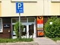Image for Kladno 9 - 272 09, Kladno 9, Czech Republic