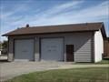 Image for Glenboro EMS - Glenboro MB