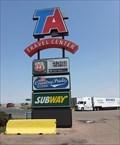 Image for TA Travel Center - Limon, CO