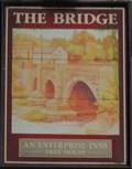 Image for The Bridge, 2 Briggate - Elland, UK