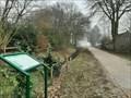 Image for 33 – Zorgvlied – NL - Fietsnetwerk Drenthe