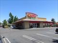 Image for Carl's Jr./Green Burrito - Elkhorn Blvd - Sacramento, CA