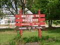Image for Welcome to Rockwood
